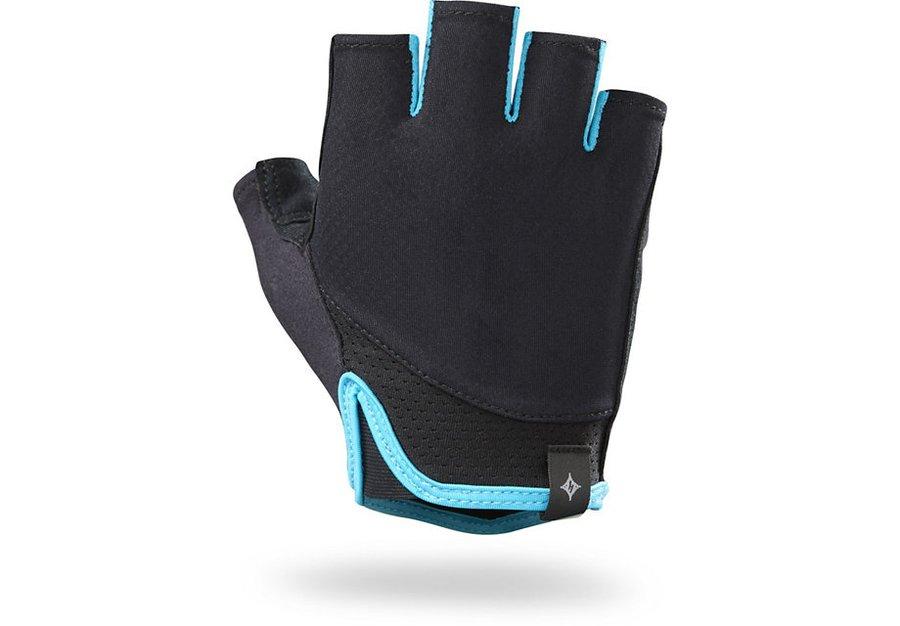 Letní dámské cyklistické rukavice Specialized
