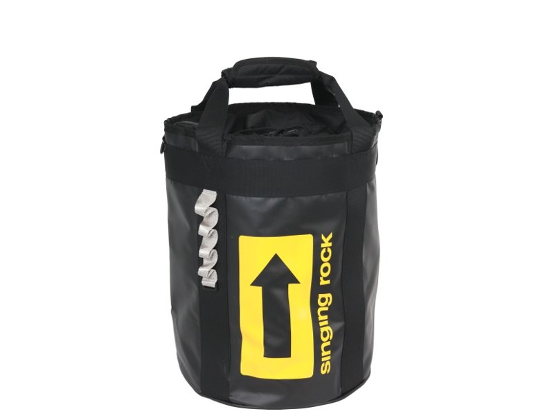 Vak na lezecké lano - Singing Rock Carry Bag - Singing Rock