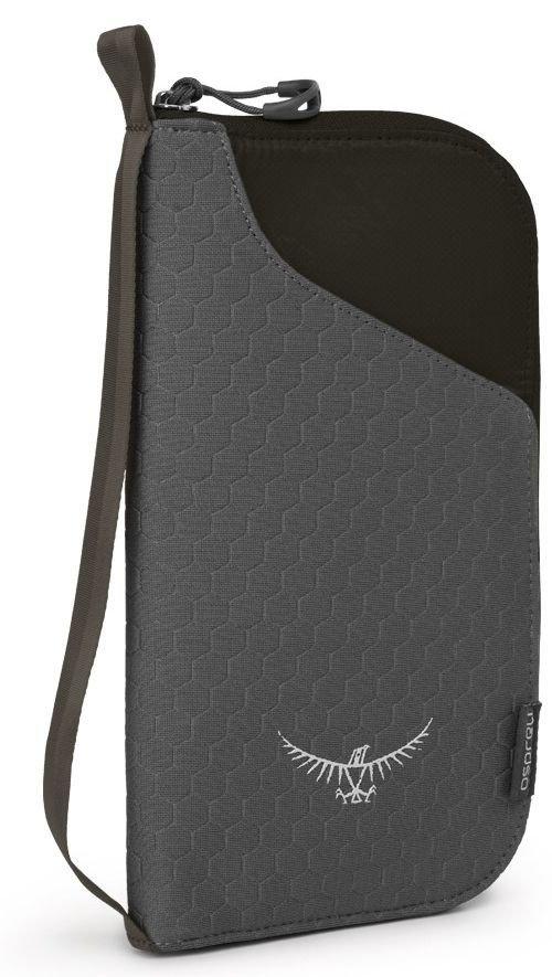 Dámská peněženka Osprey