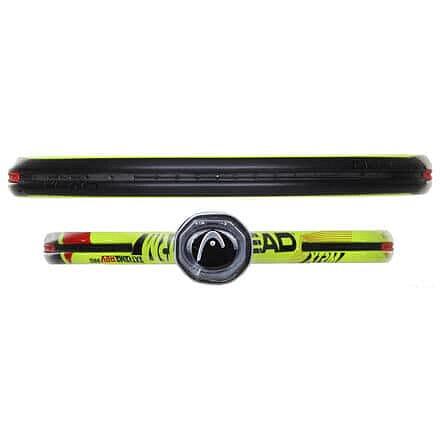 Tenisová raketa Head - délka 68,6 cm