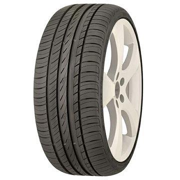Letní pneumatika Sava - velikost 205/50 R16