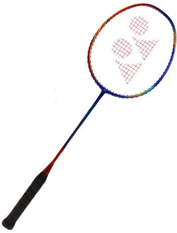 Raketa na badminton Astrox FB, Yonex