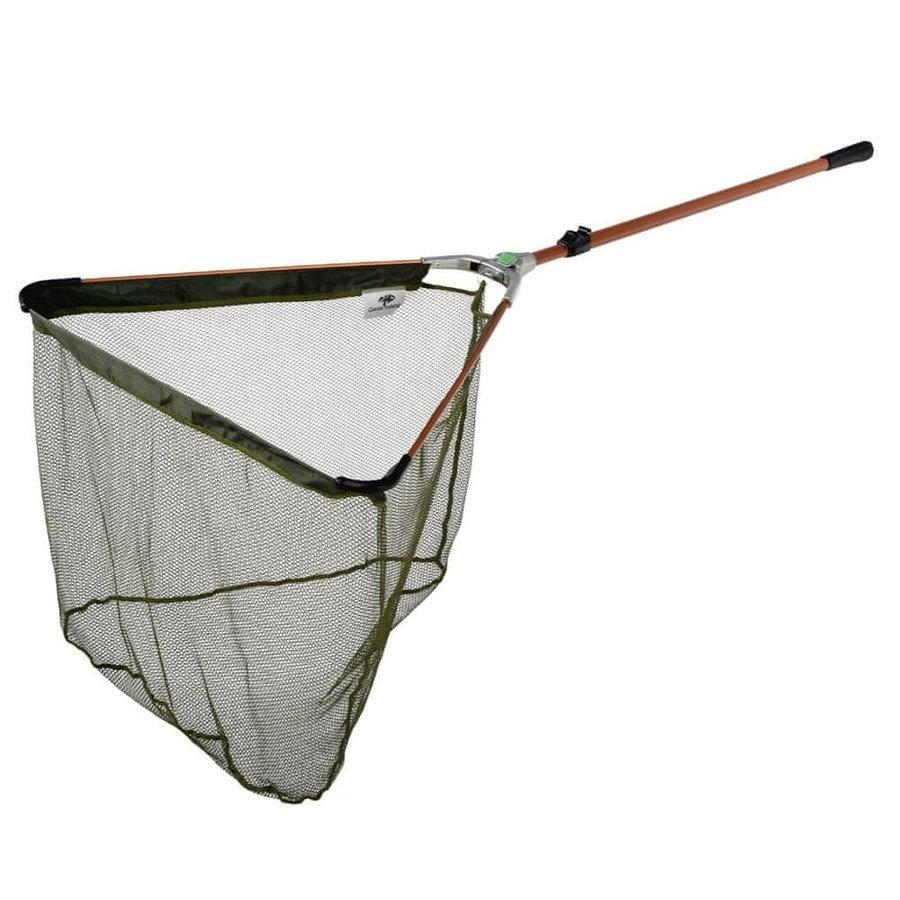 Podběrák - Giants Fishing Podběrák Specialist Landing Net 2,2m, 60x60cm