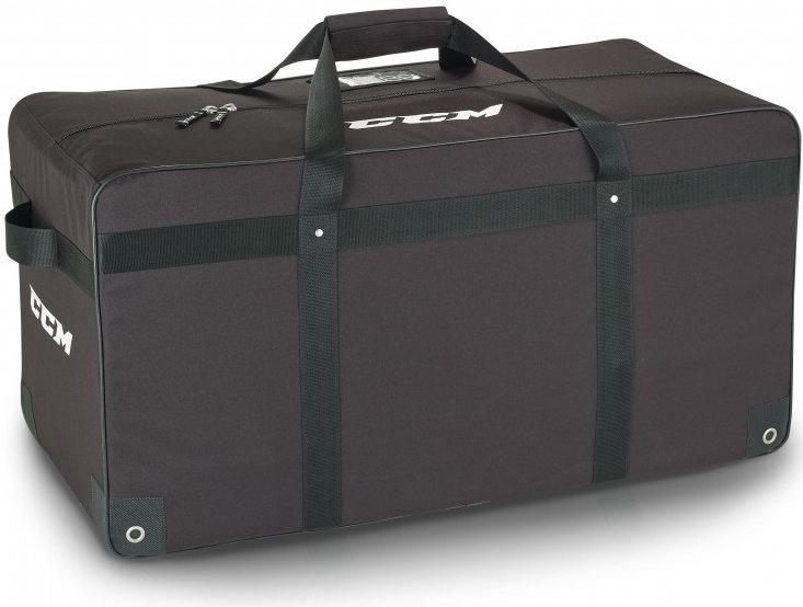 Hokejová taška - Taška CCM Pro Core SR