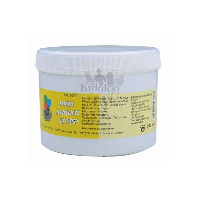 Mast na podlomy HKM - objem 500 ml