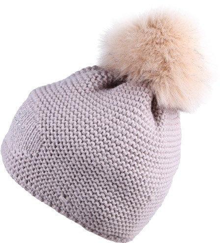 Dámská zimní čepice Sherpa