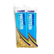 Proteinová tyčinka USN - 65 g