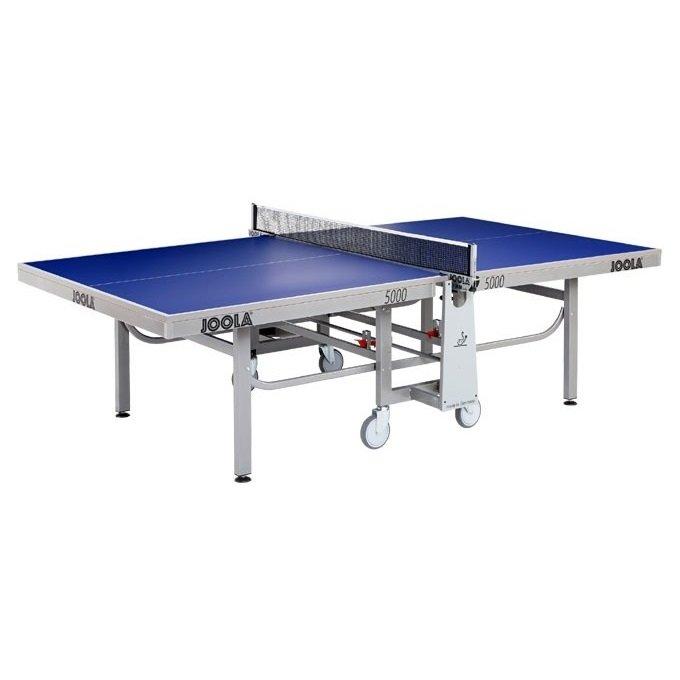 Vnitřní stůl na stolní tenis 5000, Joola