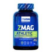 ZMA ZMAG - 120 ks
