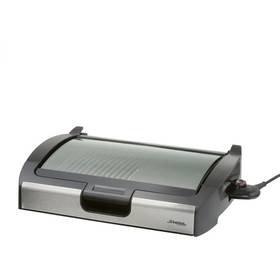 Elektrický gril VG 200, Steba