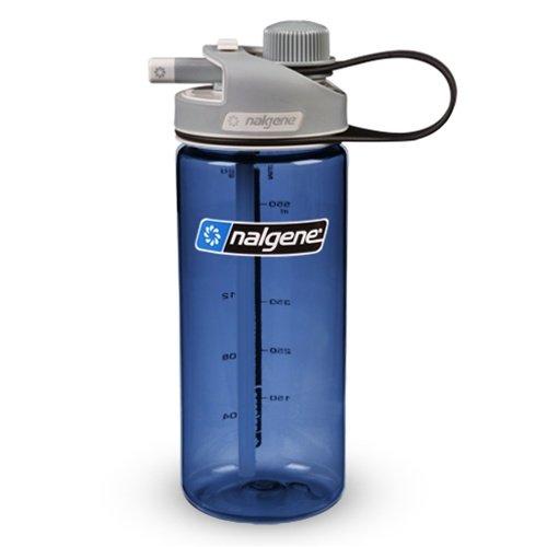 Láhev na pití MultiDrink, Nalgene - objem 0,59 l