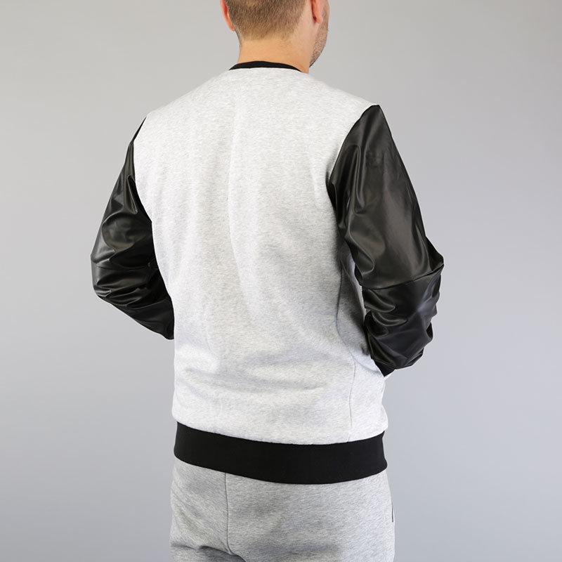Pánská bunda Adidas