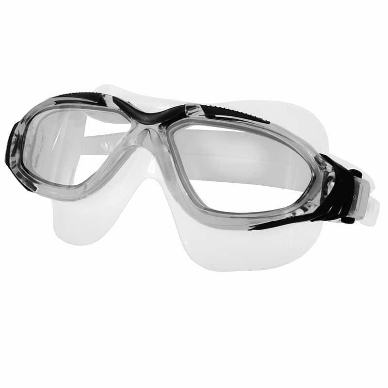 Plavecké brýle Bora, Aqua-Speed
