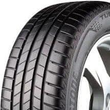 Letní pneumatika Bridgestone