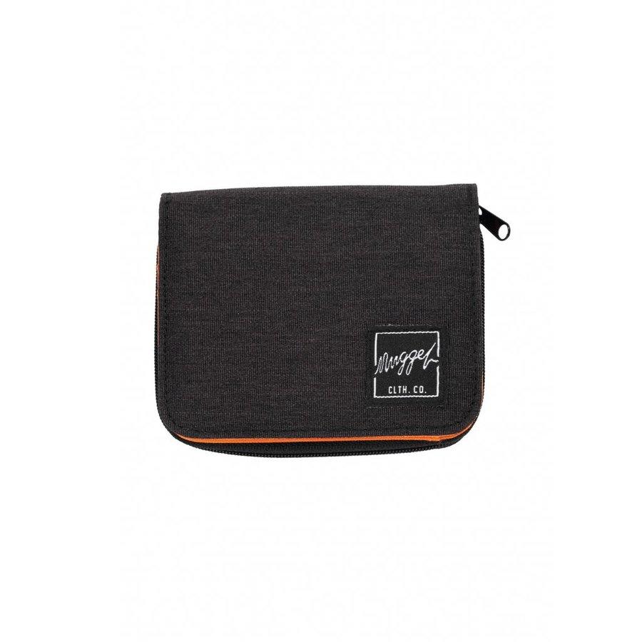 Dámská peněženka Nugget