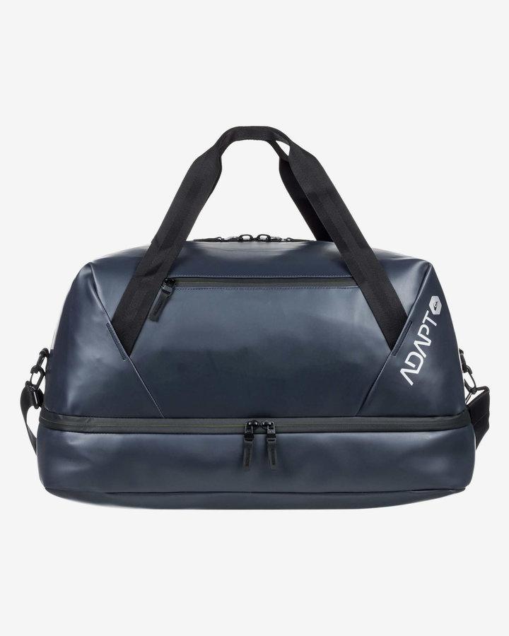 Modrá kabelka Quiksilver