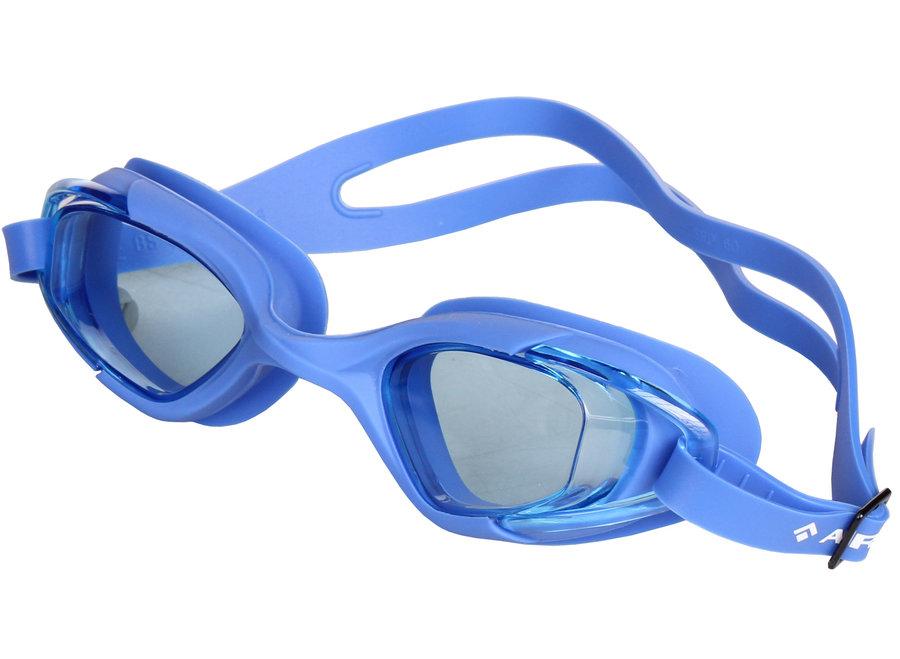 Modré plavecké brýle Otava, Artis