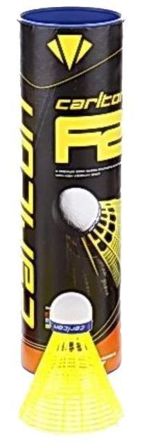Badmintonový míček