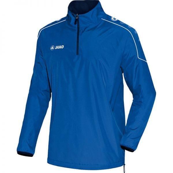 Modrá pánská bunda na běžky Jako - velikost M