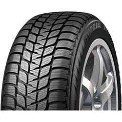 Zimní pneumatika Bridgestone - velikost 205/55 R17