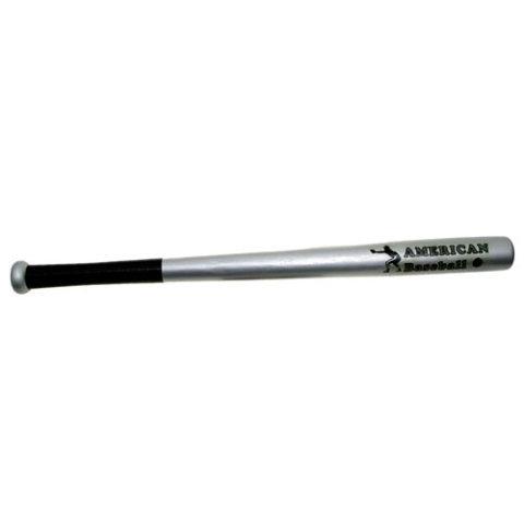 """Dřevěná baseballová pálka MFH int. comp - velikost 26"""""""