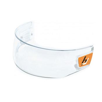 Plexi na hokejovou helmu - Plexi Hejduk EVO STD X