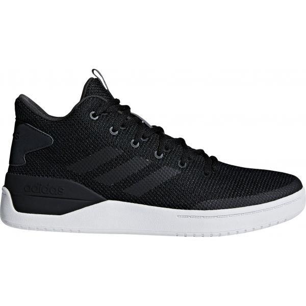 Černé pánské tenisky Adidas