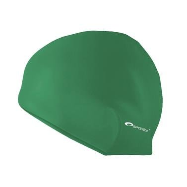 Pánská nebo dámská plavecká čepice SUMMER, Spokey