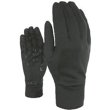 Lyžařské rukavice Level - velikost L