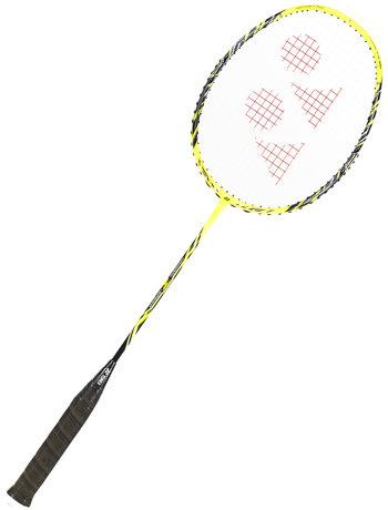 Raketa na badminton Nanoray Z-Speed, Yonex
