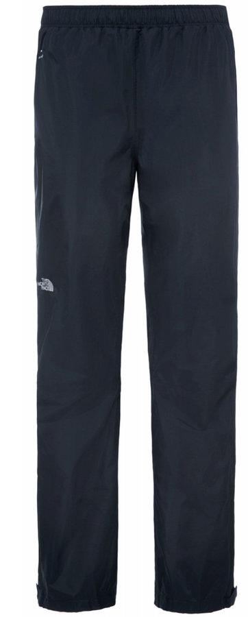 Černé dámské kalhoty The North Face - velikost L