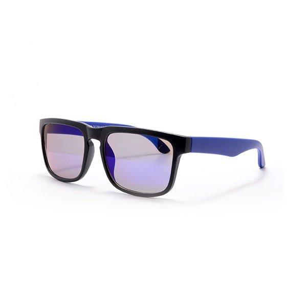 Sluneční brýle - Dětské sluneční brýle Swing Kids 4