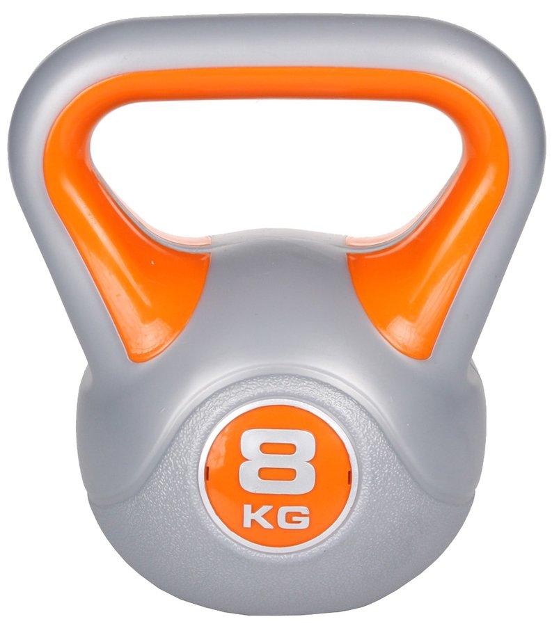 Kettlebell Merco - 4 kg