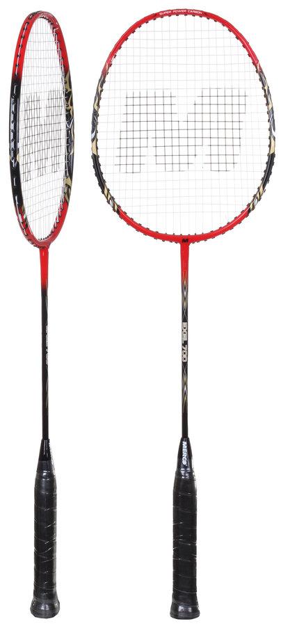 Raketa na badminton Exel 700, Merco