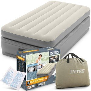 Nafukovací matrace INTEX - délka 191 cm a šířka 99 cm