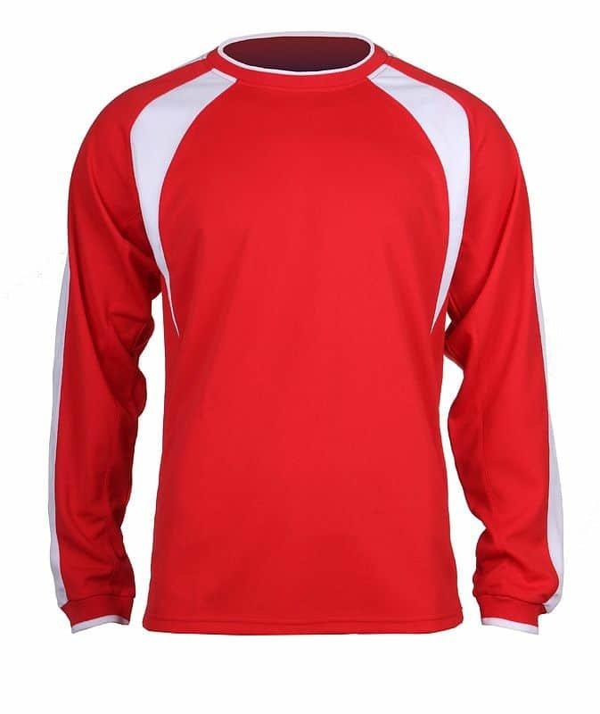 Bílý fotbalový dres Chelsea, Merco - velikost XXL