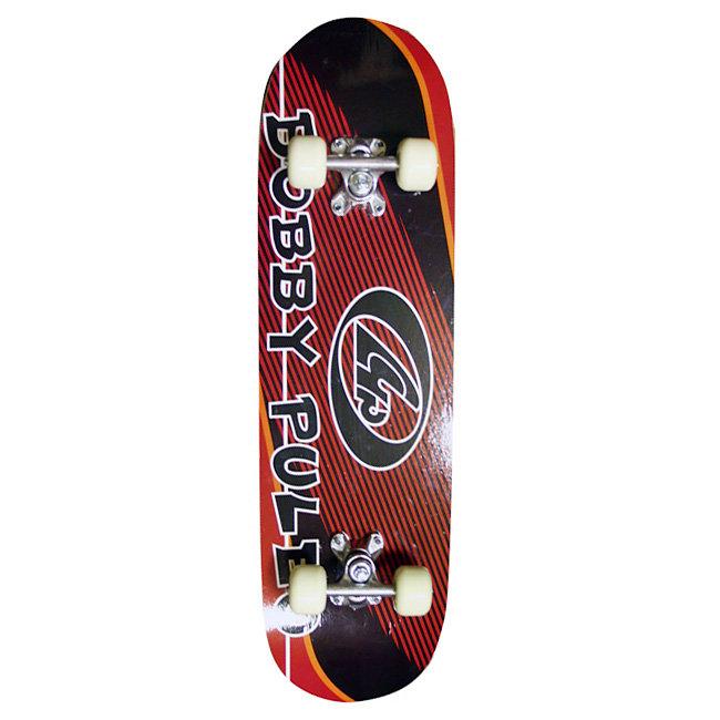 Skateboard - Skateboard WORKER Junior