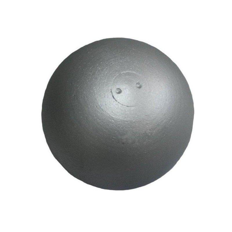 Soustružená vrhačská koule Sedco