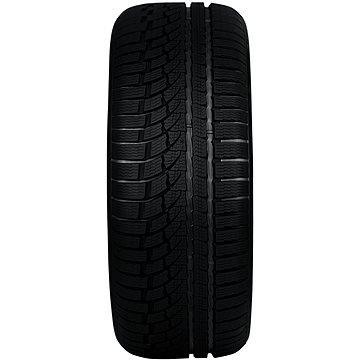Zimní pneumatika Nokian - velikost 215/55 R17