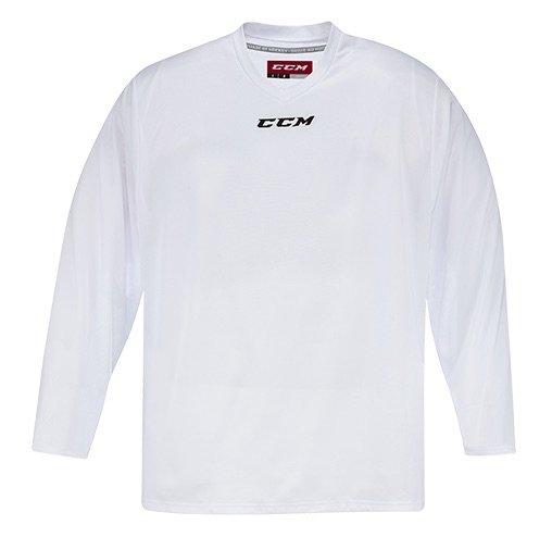 Unisex hokejový dres CCM