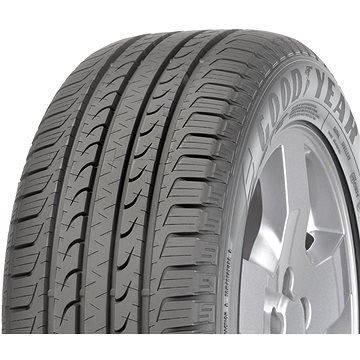 Letní pneumatika Goodyear - velikost 215/60 R17