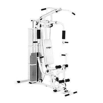 Posilovací věž - Klarfit Ultimate Gym 3000(4260457486192)
