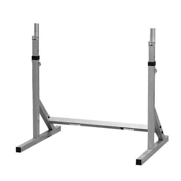 Stojan na činky inSPORTline - nosnost 136 kg