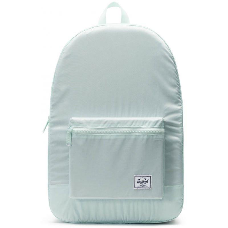 Batoh - BATOH HERSCHEL Packable Daypack - modrá - 24.5L