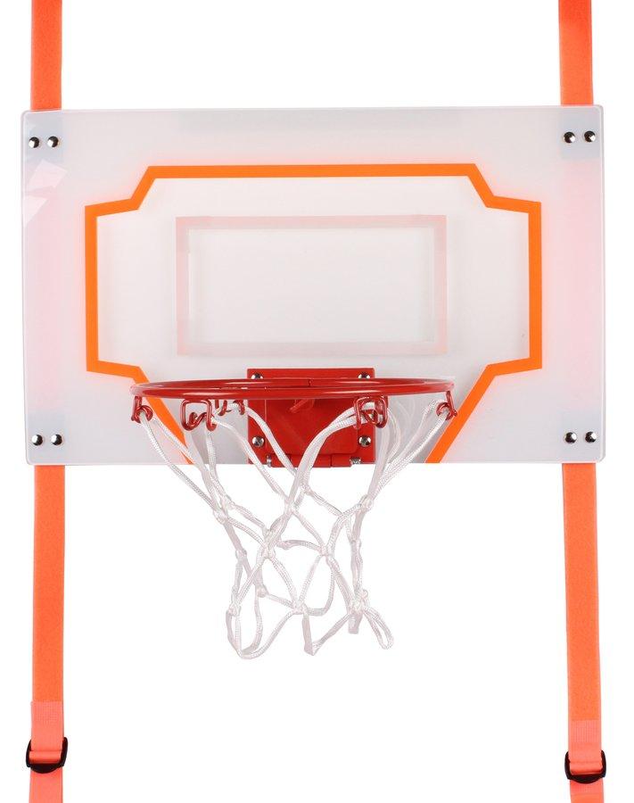 Basketbalový koš - Merco Mini Basketbal