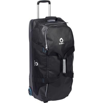 Potápěčská taška - Subea Taška NA Kolečkách Scd 90 L