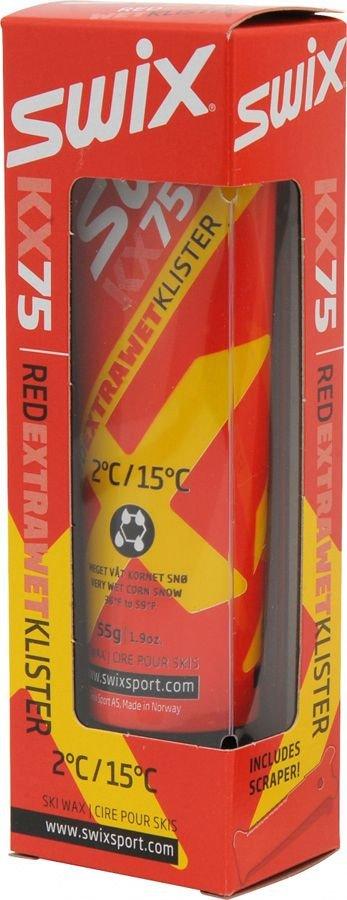 Vosk Swix - 55 g