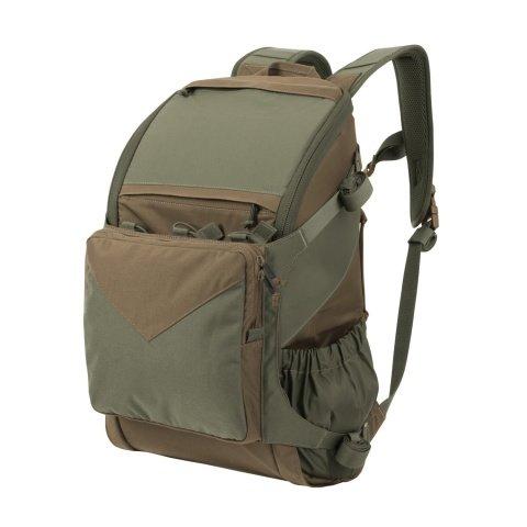 Batoh - Batoh BAIL OUT BAG® ADAPTIVE GREEN/COYOTE