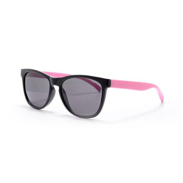 Sluneční brýle - Dětské sluneční brýle Swing Kids 1