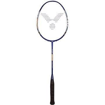 Raketa na badminton V-Rap Special, Victor